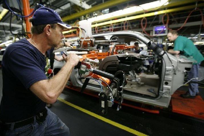 Commercialisti: Crolla il fatturato delle Pmi. Nel primo semestre persi 280 miliardi