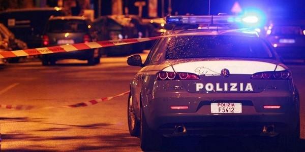 Agguato a Siderno. Ucciso il commerciante Carmelo Muià