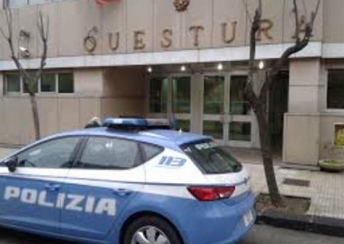 Arrestati due topi d'auto in trasferta a Cosenza