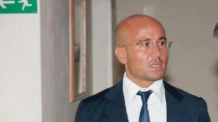 Pierpaolo Bruni