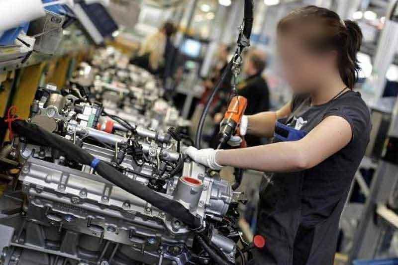 Fitch: Italia a crescita zero. 5 anni per tornare al periodo pre-Covid