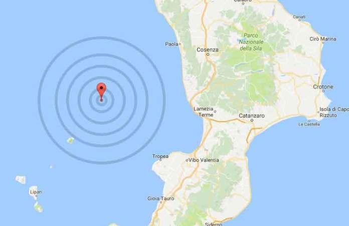 terremoto-basso-tirreno