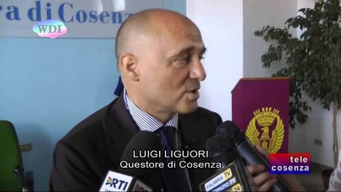 Luigi Liguori
