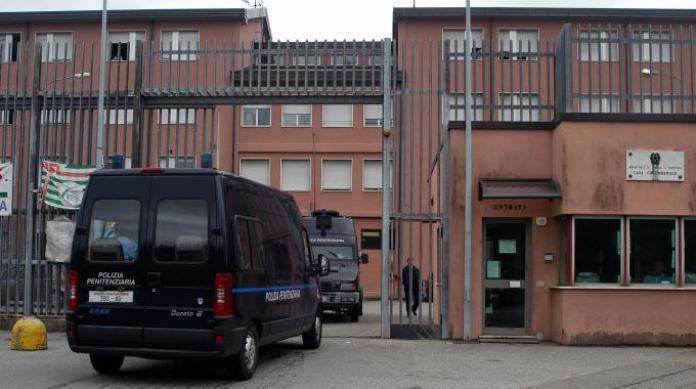 carcere-Castrovillari