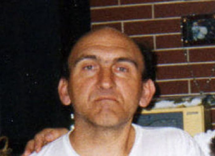 Pietro Bello