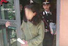arresto petilia policastro