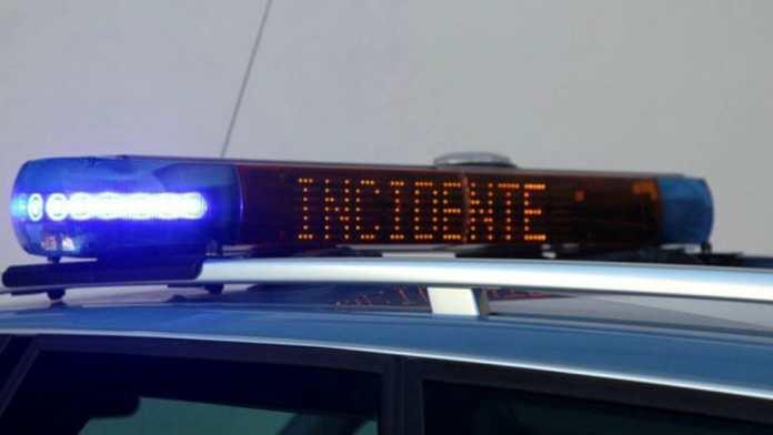 incidente-polizia-stradale