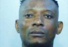John Ogais, il nigeriano fermato nel centro accoglienza di Isola Capo Rizzuto