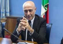 Marco Minniti