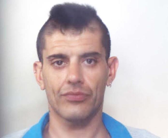 Mirko Fiori