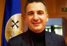 Orlandino Greco