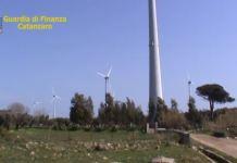 Confiscati i 350 milioni di euro al clan Arena, compreso il parco eolico