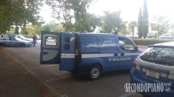 Controlli Polizia Cosenza (3)