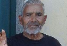 Luciano Abruzzese