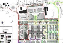 Progetto ospedale Piana di Gioia Tauro