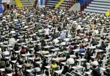 test università