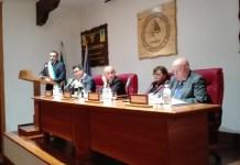 Migranti: accoglienza diffusa, Minniti a sigla intesa Calabria