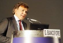 Il presidente di Ance Puglia arrestato Gerardo Biancofiore