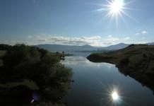 Parco nazionale della Sila nell'Unesco