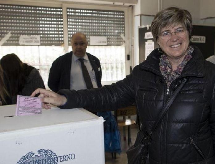 Giuliana Di Pillo