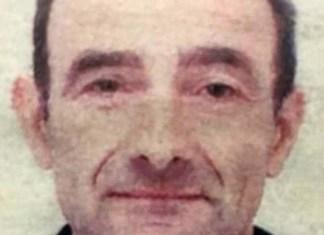 Omicidio Armando Capirchio, arrestato a Frosinone il presunto autore