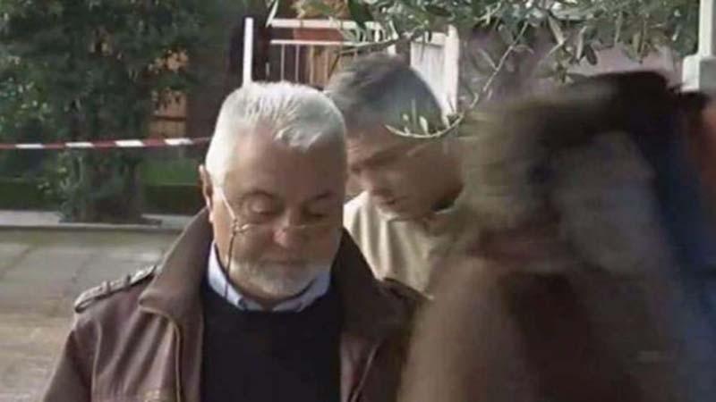 Rapina di Vaprio d'Adda, i giudici archiviano il caso: fu legittima difesa