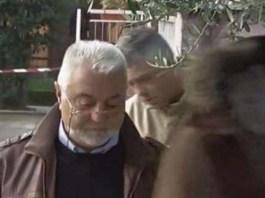 Francesco Sicignano