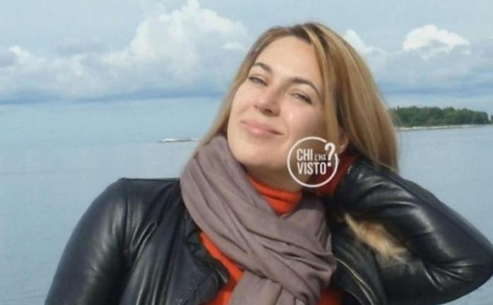 Sofiya Melnyk