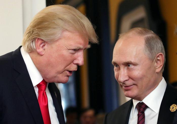 La Russia ringrazia gli USA per informazioni su attentato