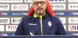 Walter Zenga