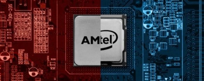 Falla nei processori Intel, dati a rischio ma società minimizza