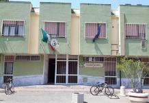 Operazione Stige, commissariato comune Cirò Marina, sospesi altri