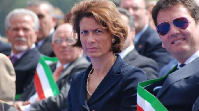 Francesca Ferrandino