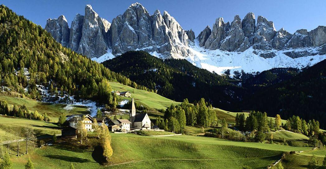 In Trentino i più longevi, Sud in coda. Chi ha la laurea vive di più