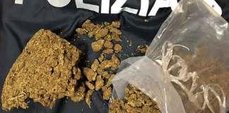 droga cas nigeriano