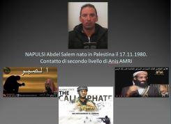 terrorismo operazione Mosaico Amri (2)