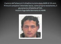 terrorismo operazione Mosaico Amri (7)