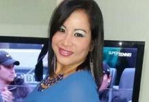 Angela Jenny Reyes Coello