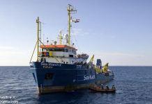 Sea Wath 3