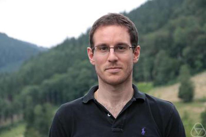 """Il """"Nobel"""" mondiale per la Matematica vinto da un italiano"""