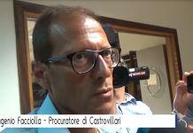 Eugenio Facciolla Raganello