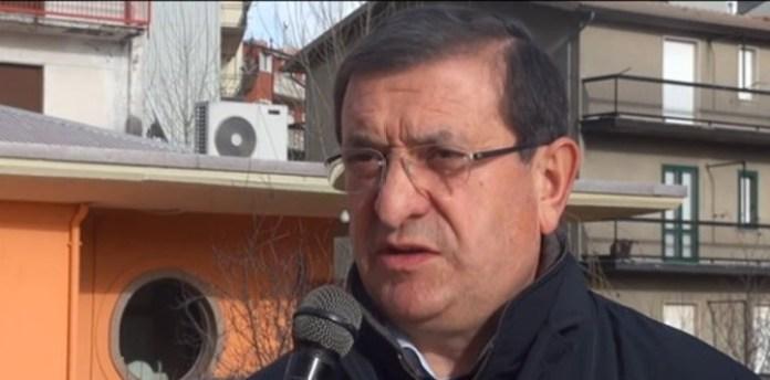 Pino Belcastro