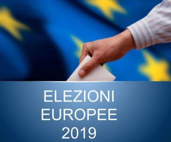 Europee, alle 7 aperti i seggi. Stasera lo spoglio ufficiale dei 28 paesi Ue