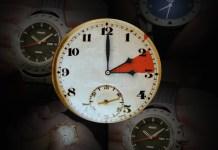 Domenica torna l'ora legale, lancette avanti di un'ora