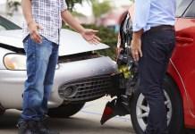 falsi incidenti stradali