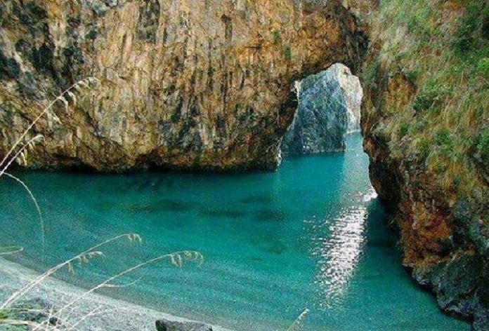 Bandiere blu, Calabria a quota 11. New entry Villapiana e San Nicola Arcella