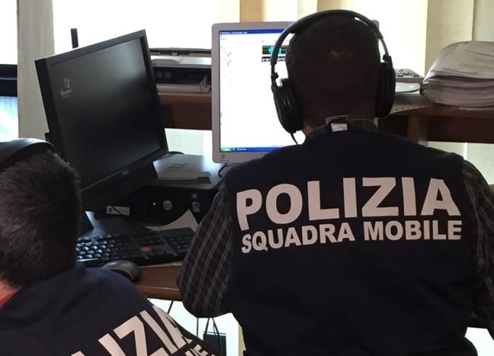 Violentavano ragazzine, catturata gang di bulli a Reggio Calabria