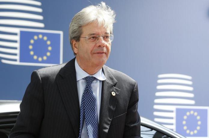 Commissione Ue, a Gentiloni la delega all'Economia