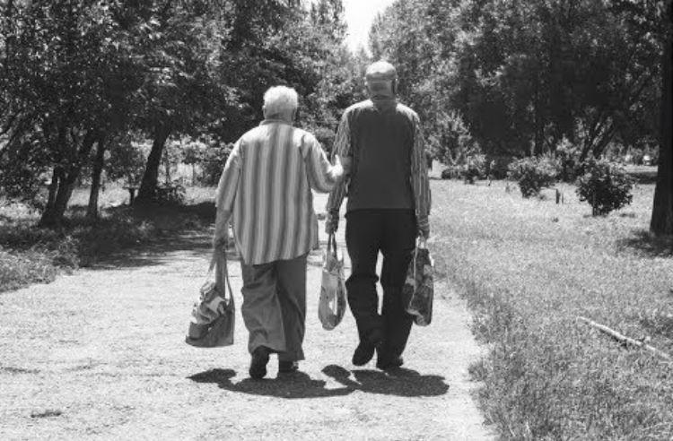 Istat: i nonni salvano oltre 7 milioni di famiglie dalla povertà