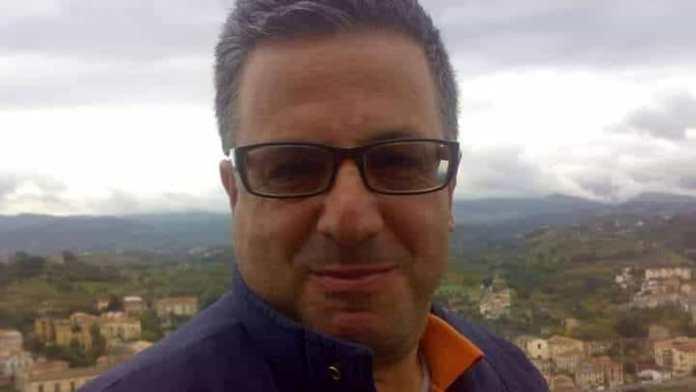Trovato morto Dino Mazzei. Ucciso a Cosenza da un pirata della strada